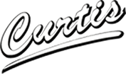 Curtis Heating & Cooling